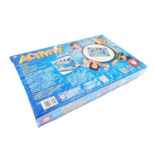 Activity Junior детска игра
