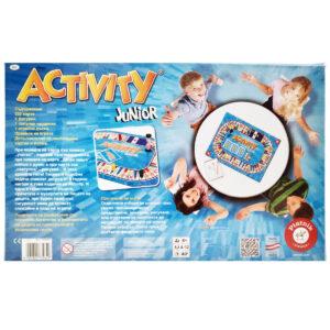 Активити за деца игра