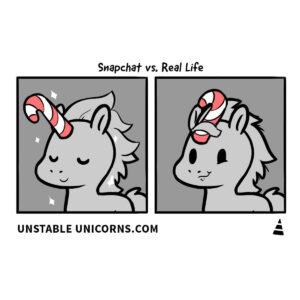 Unstable Unicorns: Rainbow Apocalypse Pack - парти игра - арт