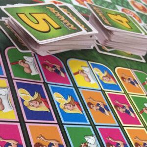 Парти игри