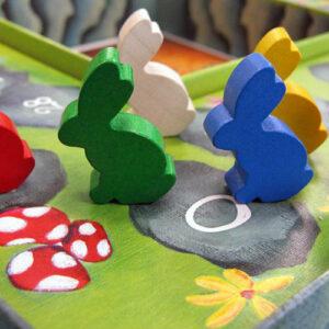 Семейни игри