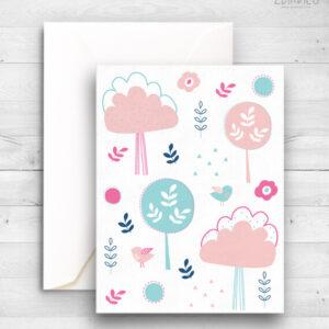 картичка-цветна-гора
