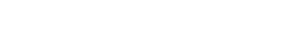 NASTOLA - лого